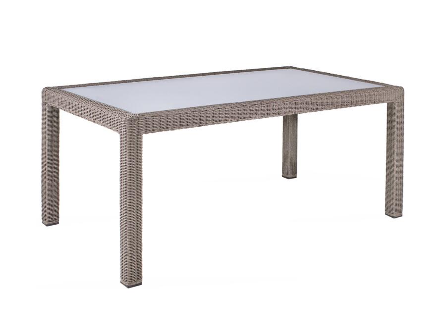 Tisch Bellini koala