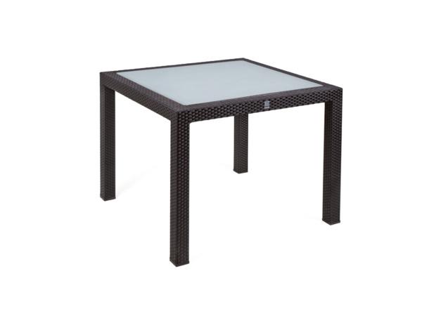 Tisch Bellini 90x90