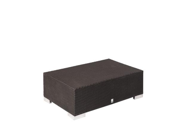 Lounge Tisch Bellini 60x90