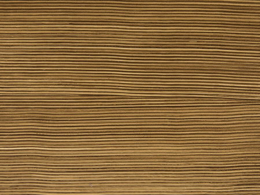 Bamboo Struktur Muster
