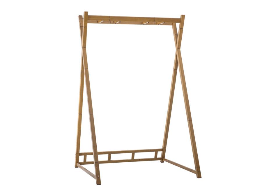 Gestell Heaven Swing bamboo