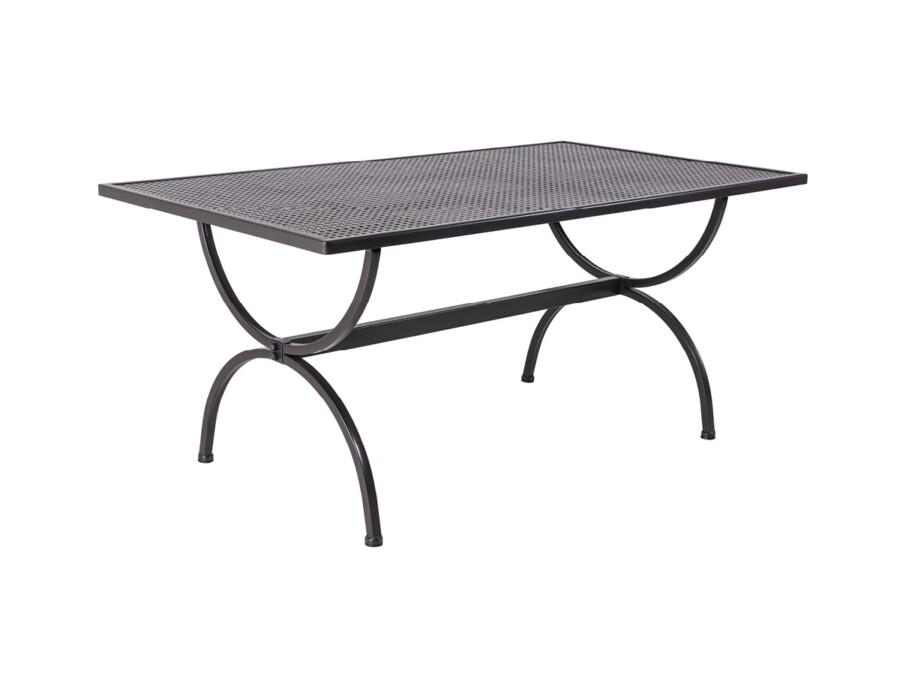 Tisch Romeo 90x160