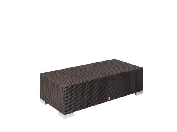 Loungetisch Bellini 56x120