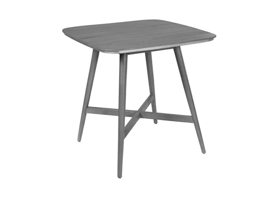 Bartisch Iconic grey
