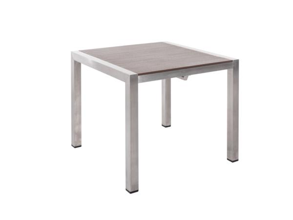 Tisch Kennedy 90x90
