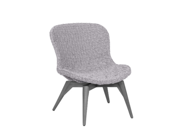 Lounge Sessel Orlando