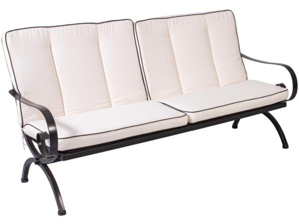 Romeo Lounge 2,5 Sitzer