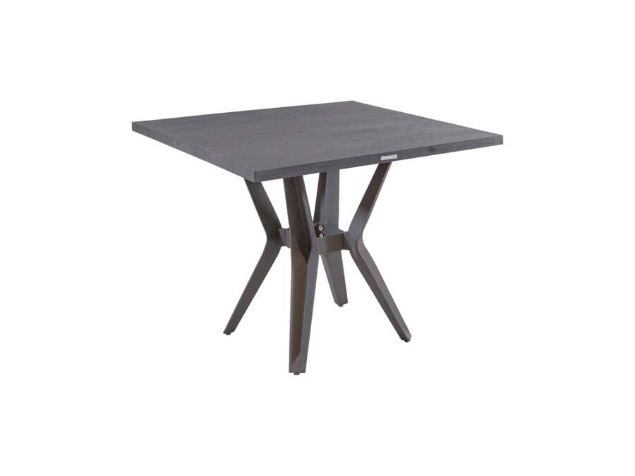 Tisch Universal 90x90