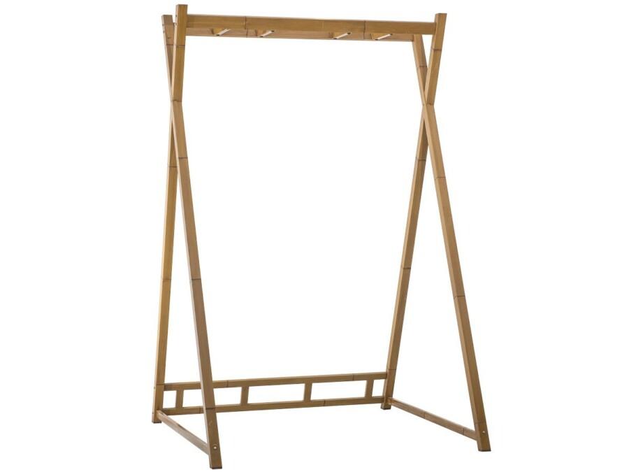 Heaven Swing Gestell Bamboo
