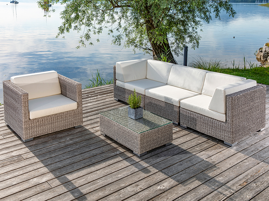 Lounge Bellini