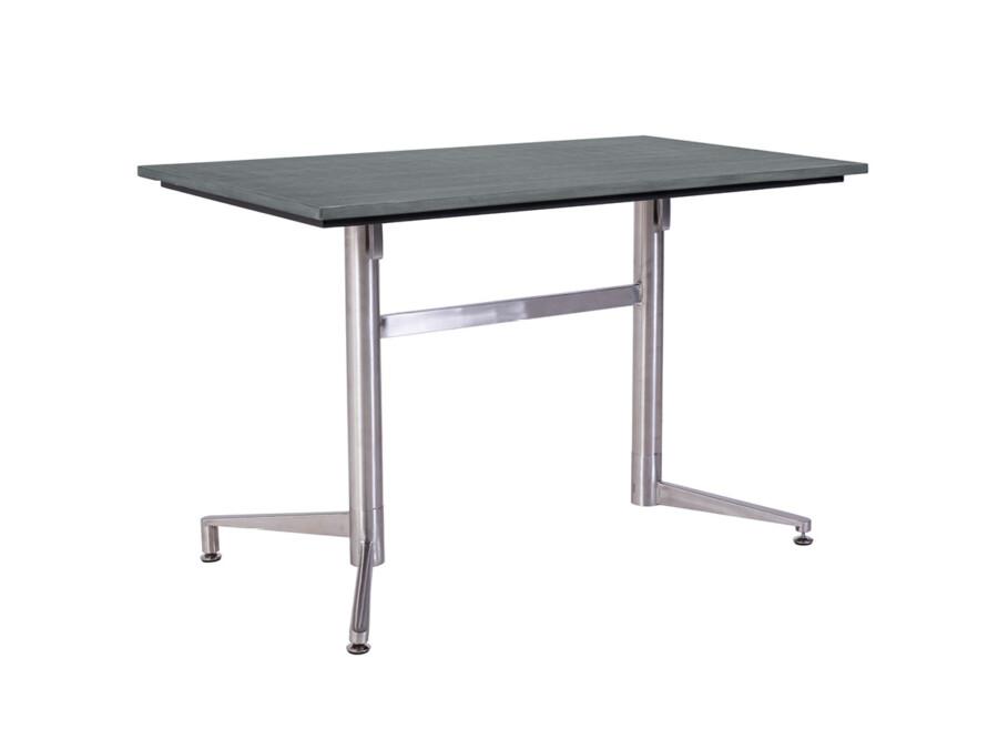 Tisch Victory 2 Beine
