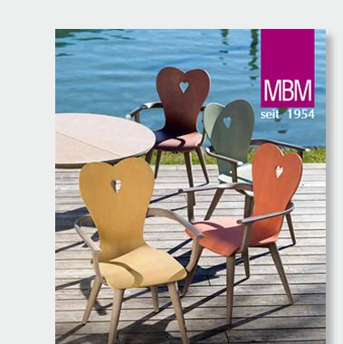 MBM Katalog