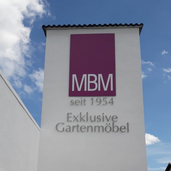 MBM Outlet