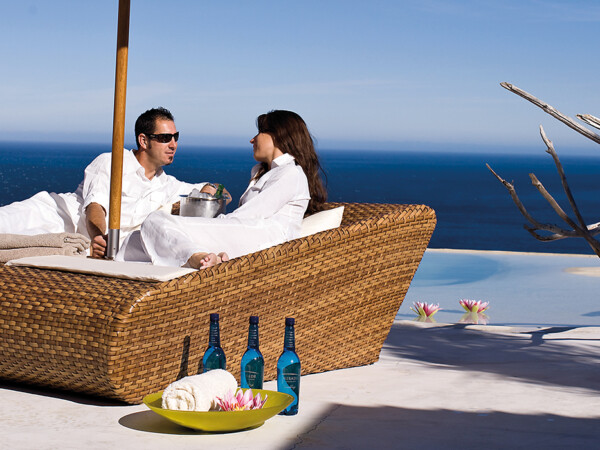 Madrigal Relax Lounge Special Sales