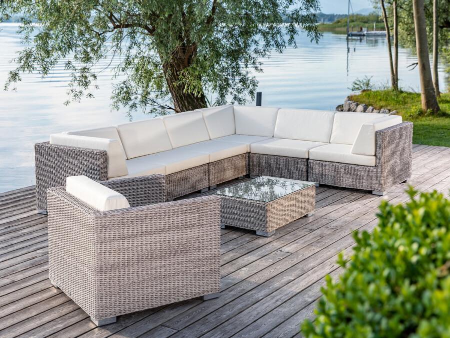 Lounge Bellini Twist